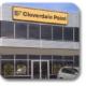 Cloverdale Paint - Paint Stores - 403-948-6278
