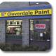 Cloverdale Paint - Magasins de peinture - 604-941-0748