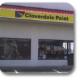 Cloverdale Paint - Enduits protecteurs - 250-334-4113