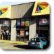 Cloverdale Paint - Paint Stores - 604-533-2404