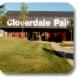 Cloverdale Paint - Magasins de peinture - 780-453-5700