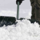 Bill's Shovelling Services LTD - Snow Removal - 343-777-3322