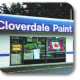 Cloverdale Paint - Protective Coatings - 250-954-1048