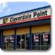 Cloverdale Paint - Enduits protecteurs - 250-563-7588