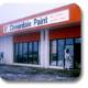 Cloverdale Paint - Magasins de peinture - 250-747-2191