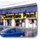 Cloverdale Paint - Paint Stores - 604-596-1736