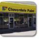 Cloverdale Paint - Enduits protecteurs - 403-340-9992