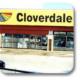 Cloverdale Paint - Enduits protecteurs - 780-410-0662