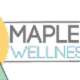 Maple Ridge Wellness Centre Inc - Health Information & Services - 604-479-0800