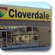 Cloverdale Paint - Paint Stores - 204-958-5450