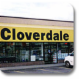 Cloverdale Paint - Protective Coatings - 604-858-9697