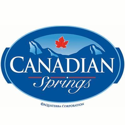 AquaTerra - Canadian Springs - Photo 5