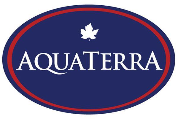 AquaTerra - Canadian Springs - Photo 3