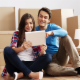 Moving 360 - Moving Services & Storage Facilities - 587-803-1460