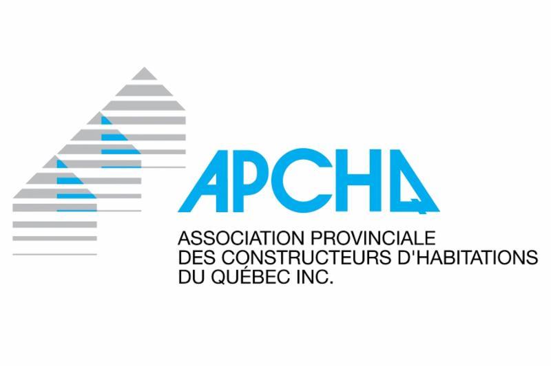 Membre APCHQ