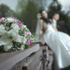 The Bride's Cinema - Video Production Service - 403-835-8687