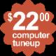 Tech Doctor Computer Services - Boutiques informatiques - 204-800-9807