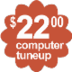 Tech Doctor Computer Services - Conseillers en informatique - 204-800-9807