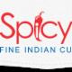 Spicy Six Indian Restaurant - Restaurants - 604-336-7999