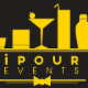 View iPour Events's Thorndale profile