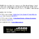 Wild Journeys Safaris in Africa - Travel Agencies - 613-767-9472