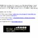 wild-Journeys Travels and Tourists inc. - Agences de voyages - 613-767-9472