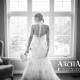 Archangel Production - Portrait & Wedding Photographers - 647-377-3464