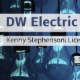 View DW Electrical's Muskoka profile