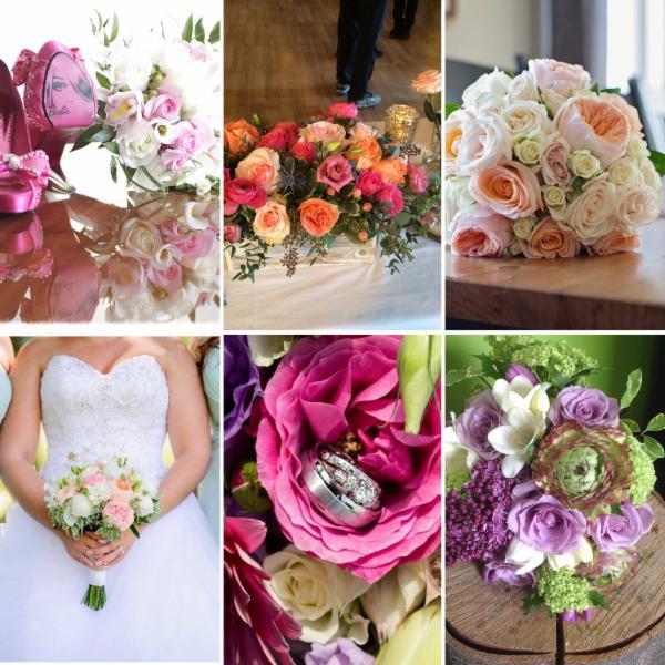 Passiflora Floral Boutique - Photo 4