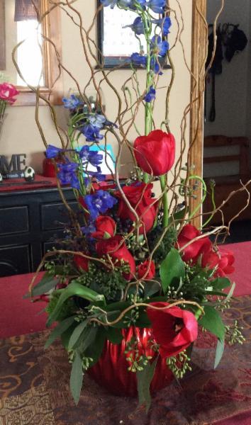 Passiflora Floral Boutique - Photo 2
