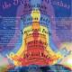 Omkar Babu - Astrologer, Psychic and Love Guru - Astrologues et parapsychologues - 416-616-8257