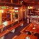 Big Crow - Restaurants - 647-748-3287
