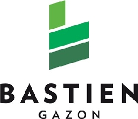 Gazonnière Bastien & Fils Inc - Photo 2
