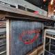 Barracuda Sushi-Tapas-Grillades - Sushi & restaurants japonais - 450-983-5535