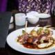 View Doca Restaurant's Montréal profile