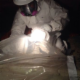 Done Environmental - Asbestos Removal & Abatement - 647-454-6779