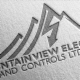 Mountain View Electric and Controls - Électriciens - 403-994-1213