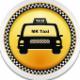 Brampton Taxi - Taxis - 289-499-9459