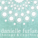 Danielle Furlan - Psychotherapy - 416-570-4353