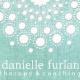 Danielle Furlan - Psychotherapy - 416-570-4353