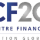Centre Financier Gestion Global - Insurance Agents & Brokers - 514-788-4526