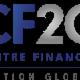 Centre Financier Gestion Global - Courtiers et agents d'assurance - 514-788-4526