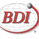 BDI Canada - Hydraulic Equipment & Supplies - 709-745-3800