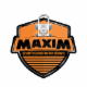 Maxim Security and Investigation Services - Patrol & Security Guard Service - 403-361-9865