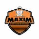 Maxim Security and Investigation Services - Agents et gardiens de sécurité - 403-361-9865