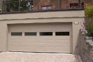 Portes de garage Nadeau - Photo 6