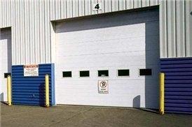 Portes de garage Nadeau - Photo 8
