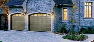 Portes de garage Nadeau - Photo 10