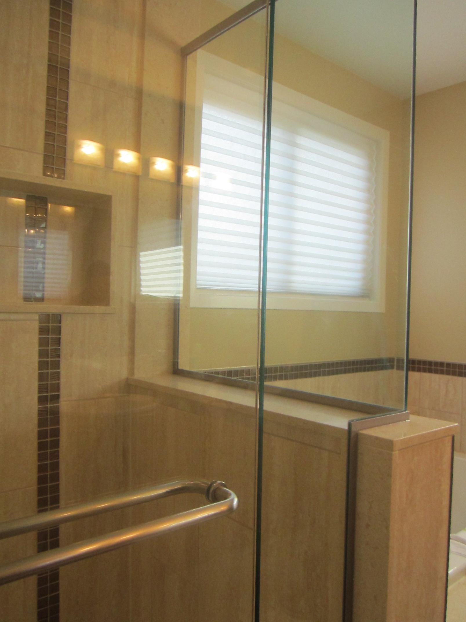 M3 Renovation Services - Rénovation de salles de bains - 613-422-2329