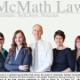 McMath Law - Lawyers - 506-458-8555